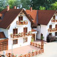 Sunshine Napsugár Hotel