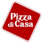 Pizza Di Casa Mosonmagyaróvár