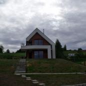 Astra Vendégház