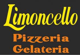 Limoncello Pizzéria Gelateria
