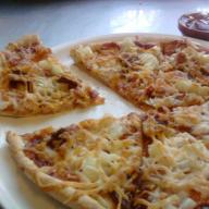 Pizza Momento