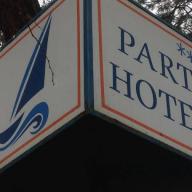 Hotel Part