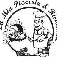 La Mia Pizzéria and Restaurant