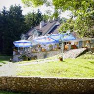 Villa Negra Vendégház