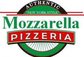 Mozzarella Pizzéria Nyíregyháza