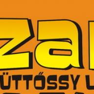 Pizza Boy Zalaegereszeg