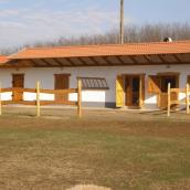 Lipi-Akácliget Vendégház