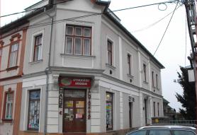 Centrum Panzió