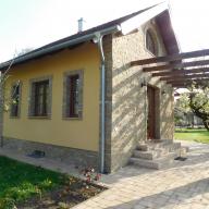 Gárdonyi Géza Nyaraló
