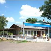 Nápolyi Kisvendéglő Balatonföldvár