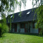 Magdaléna Vendégház