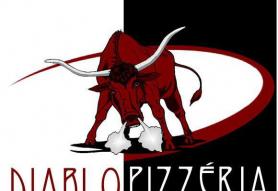 Diablo Pizzéria Miskolc