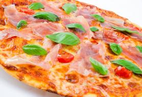 Pizza Vespa Debrecen