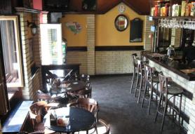 Ronch Café