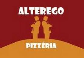 Alterego Pizzéria Budapest
