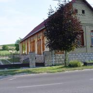 Finta Vendégház