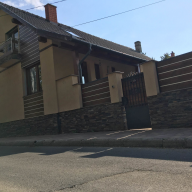 Korona Apartman II