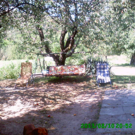 Somfai Ház