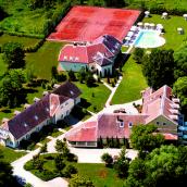 Hotel Öreg Malom