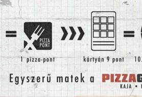 8228dbd824 Online rendelés Pécs településen - Hovamenjek.hu