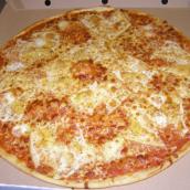 Pizza Pizza Biatorbágy