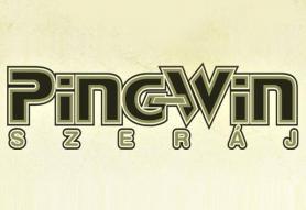 Ping-Win Szeráj Étterem