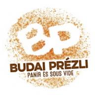 Budai Prézli