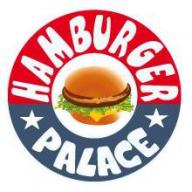 Hamburger Palace Budapest