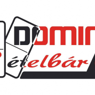 Domino Ételbár
