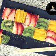 The Fruit Sushi