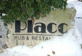 Placc Étterem
