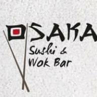 Osaka Sushi & Wok Bar Budapest
