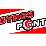 Gyros Pont Tatabánya