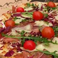 Frenky's Pizzéria