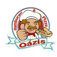 Oázis Hamburger És Pizza Zalaegerszeg