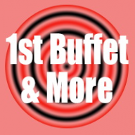 1st Buffet and More