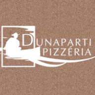 Dunaparti Pizzéria Csepel