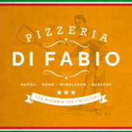 Pizzeria di Fabio