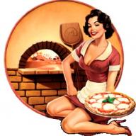Györkös Pizzéria