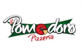 Il Pomodoro Pizzéria és Étterem