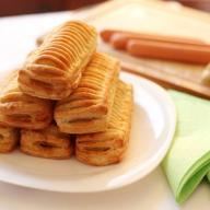 Pek-Snack Büfé Kaposvár