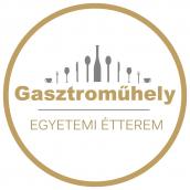Gasztroműhely - Egyetemi étterem