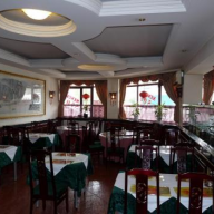 Kínai Jóízű Étterem Budapest