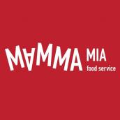 Mamma Mia Food Service