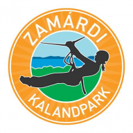 Zamárdi Kalandpark
