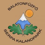 Serpa Kalandpark