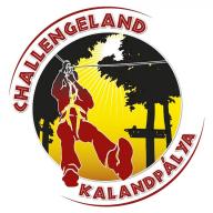 Challengeland Kalandpark