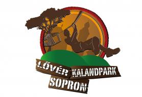 Lővér Kalandpark