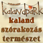 Nyíregyházi Kalandpark