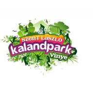Szent László Kalandpark
